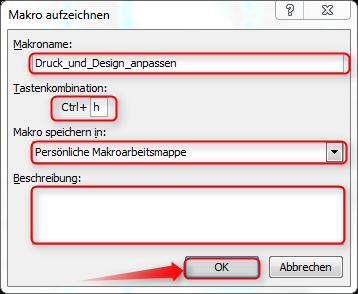 04-Excel-Makros-Wiederkehrende-Aufgaben-automatisieren-Makro-Dialog-470.png?nocache=1316815054830