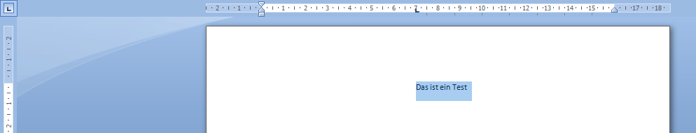 02-tabulatoren-linksbuendig-nachher-470.png?nocache=1316887646293