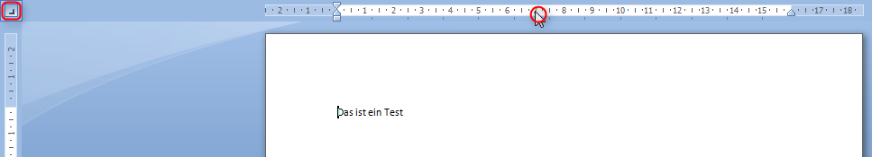 05-tabulatoren-rechtsbuendig-klicken-470.png?nocache=1317044800727