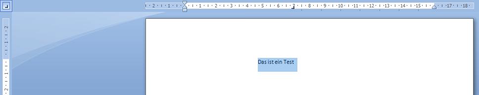 06-tabulatoren-rechtsbuendig-nachher-470.png?nocache=1316887744647