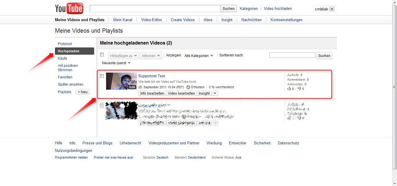 08-YouTube-Uebersicht-hochgeladener-Videos-470.jpg?nocache=1317000958827