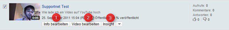 09-YouTube-Uebersicht-der-Bearbeitung-470.jpg?nocache=1317001470359