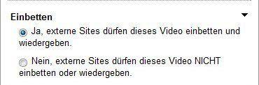 11-YouTube-Info-bearbeiten-Einbetten-470.jpg?nocache=1317001653308