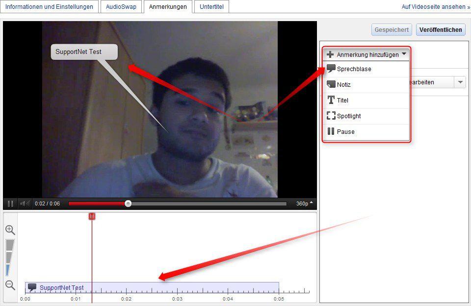 13-YouTube-Info-bearbeiten-Anmerkungen-470.jpg?nocache=1317001726205