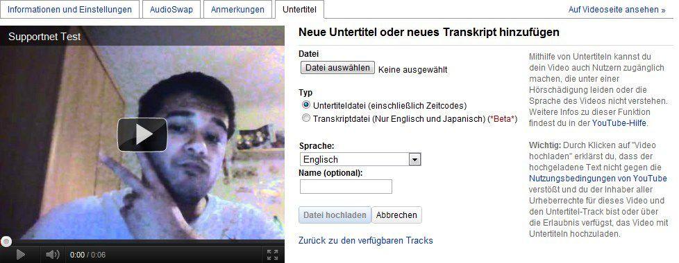 14-YouTube-Info-bearbeiten-Untertitel-470.jpg?nocache=1317001768221
