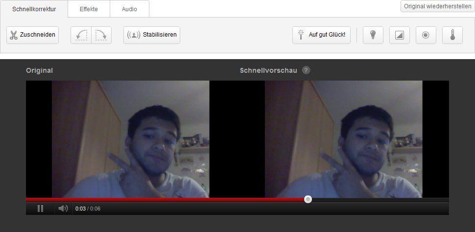 15-YouTube-Video-bearbeiten-Schnellkorrektur-470.jpg?nocache=1317001796639