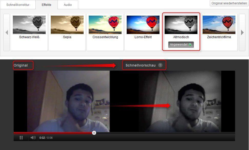 16-YouTube-Video-bearbeiten-Effekte-470.jpg?nocache=1317001822184