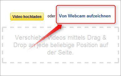 18-YouTube-Webcam-Aufnahme-470.jpg?nocache=1317002041350