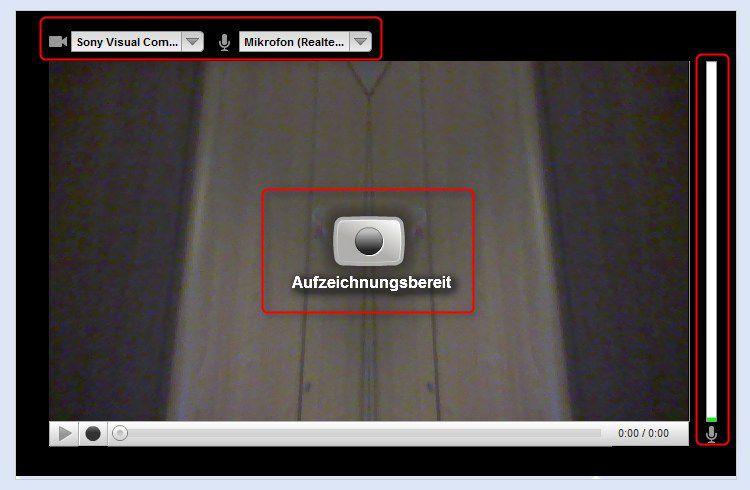 19-YouTube-Webcam-Aufnahme-beginnen-470.jpg?nocache=1317002061095