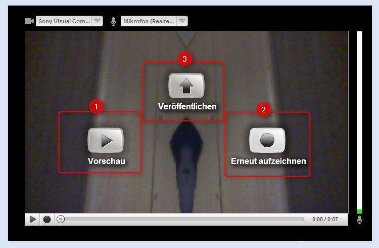 21-YouTube-Webcam-Aufnahme-beendet-470.jpg?nocache=1317002092545