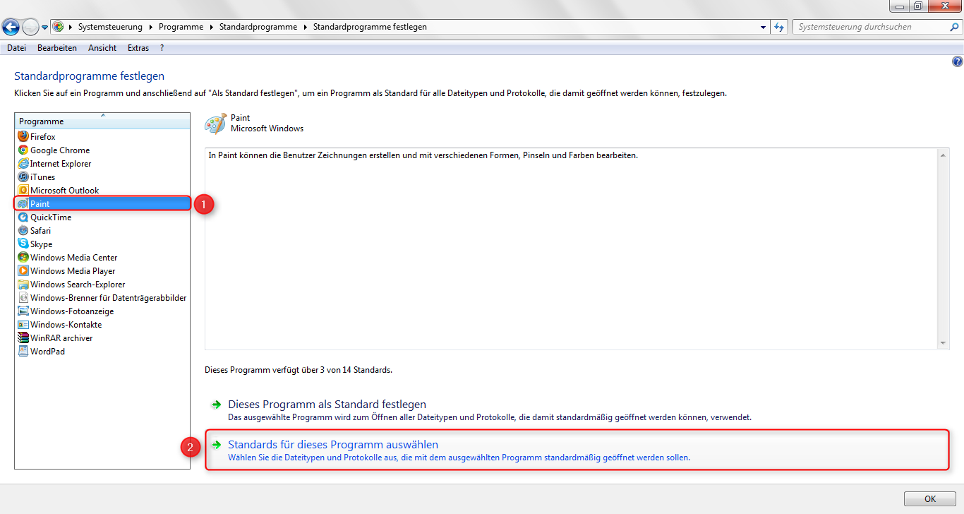 03-standardprogramm-aendern-dateitypen_zuordnen-80.png?nocache=1317020537058