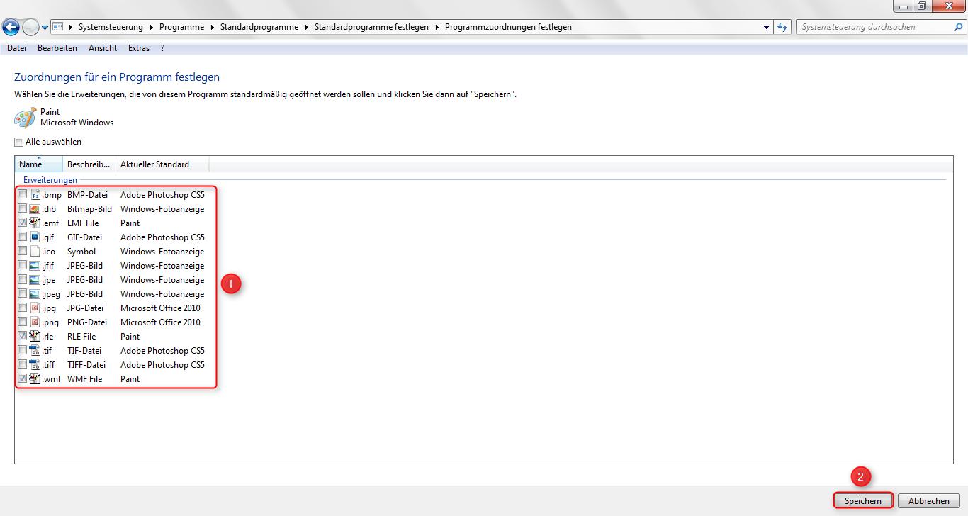 04-standardprogramm-aendern-dateitypen-auswahl-470.png?nocache=1317020495175