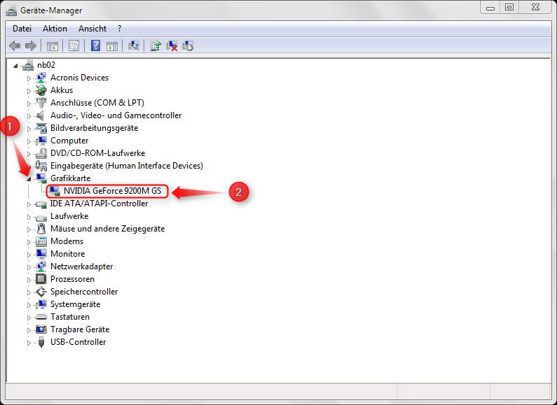 02-treiber-finden-mit-der-hardware-id-geraetemanager-470.png?nocache=1317021050235