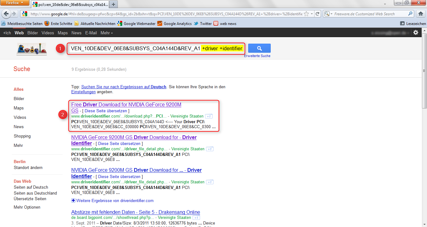 04-treiber-finden-mit-der-hardware-id-google-suche-470.png?nocache=1317021176601