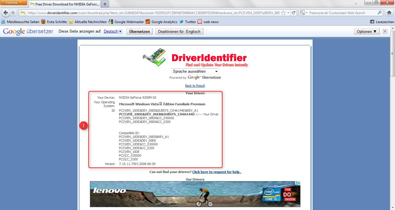05-treiber-finden-mit-der-hardware-id-driver-identifier-470.png?nocache=1317021228963