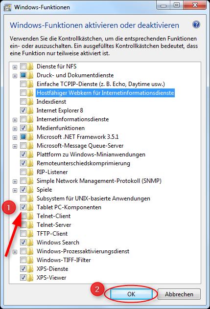 fenster-windows-funktionen.png?nocache=1317026960323