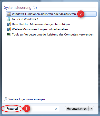windows-7-startmenue-features.png?nocache=1317026518672