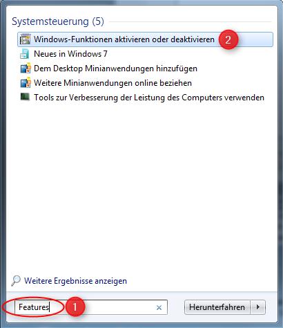 windows-7-startmenue-features.png?nocache=1317026518672