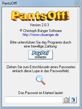 02-passwoerter_sichtbar_machen_pantsoff-470.png?nocache=1317318540961