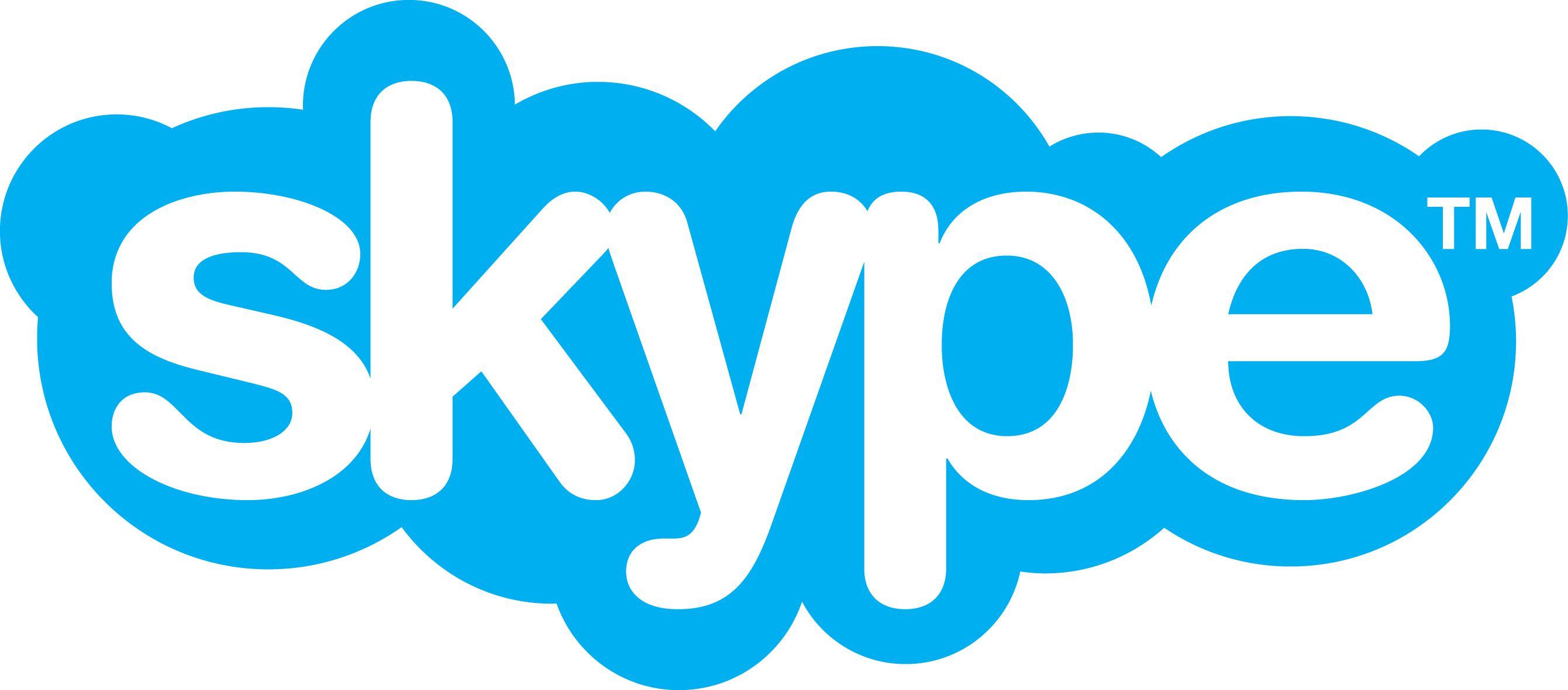 Skype_std_use_logo_pos_col_rgb-40.jpg?nocache=1317038920553