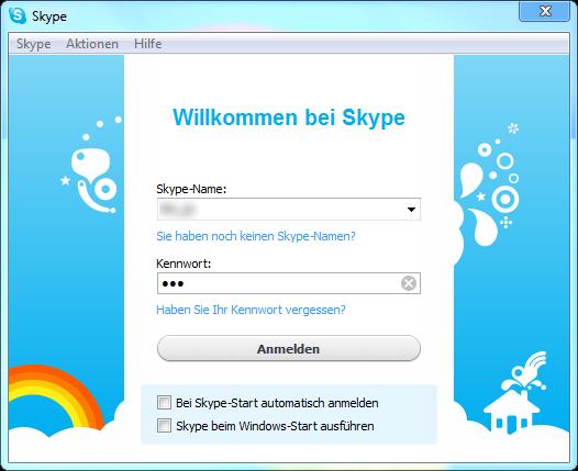 skype-login-screen-unsicheres-passwort-470.png?nocache=1317040790825