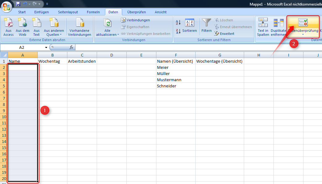 01-dropdown-liste-datenueberpruefung-anklicken-470.png?nocache=1317049114128