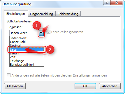 02-dropdown-liste-datenueberpruefung-liste-470.png?nocache=1317049152511
