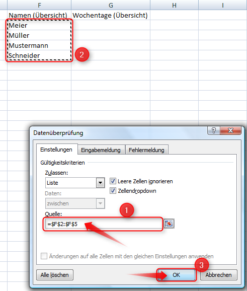 03-dropdown-liste-datenueberpruefung-feld-markieren-ok-470.png?nocache=1317049192670