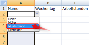 04-dropdown-liste-fertig-name-auswaehlen-470.png?nocache=1317049247437