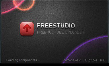 01-Free-YouTube-Uploader-Logo-470.jpg?nocache=1317051030056