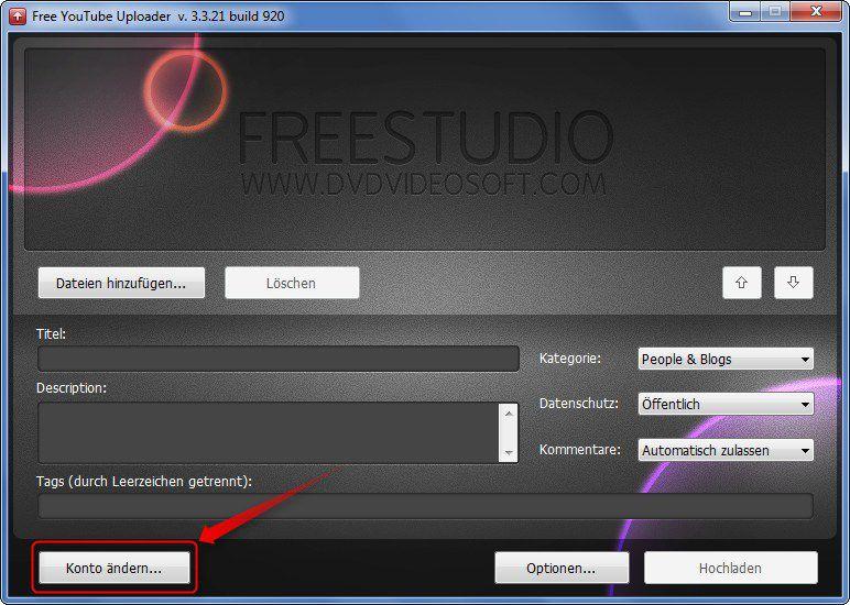 02-Free-YouTube-Uploader-Konto-aendern-470.jpg?nocache=1317051066414