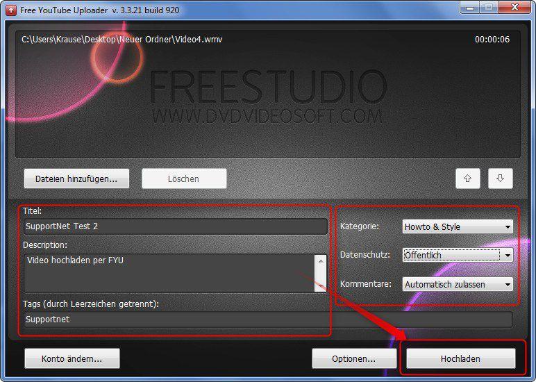 06-Free-YouTube-Uploader-Hochladen-470.jpg?nocache=1317051213658