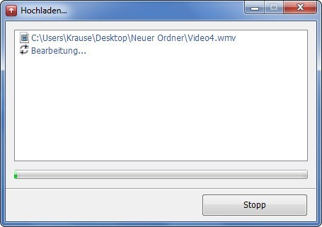07-Free-YouTube-Uploader-Upload-470.jpg?nocache=1317051230718