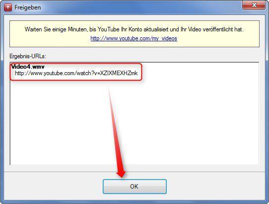 08-Free-YouTube-Uploader-Upload-fertig-470.jpg?nocache=1317051250636