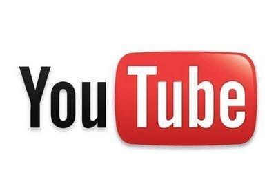 YouTube-Logo-80.jpg?nocache=1317051012963