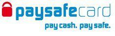 02-Paysafecard-Logo-80.jpg?nocache=1317071619823