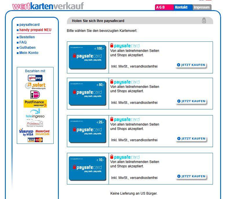 04-Paysafecards-470.jpg?nocache=1317072040415