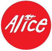 01-Internetanbieter_Logo_Alice-40.png?nocache=1317281025951