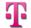 02-Internetanbieter_Logo_T-Online-40.png?nocache=1317280991671