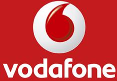 03-Internetanbieter_Logo_Vodafone-40.png?nocache=1317281015726