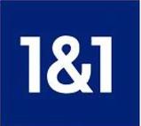 04-Internetanbieter_Logo_1und1-40.png?nocache=1317281004903