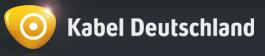 07-Internetanbieter_Logo_kabel_deutschland-40.png?nocache=1317282153157