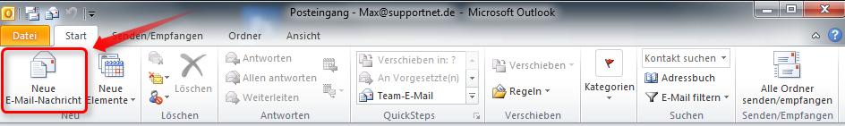 01-Outlook-Signatur-hinzufuegen-Neue-E-Mail-Nachricht-470.png?nocache=1317117241045