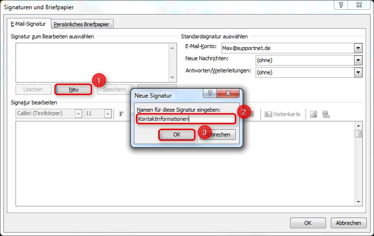 03-Outlook-Signatur-hinzufuegen-Signatur-erstellen-470.png?nocache=1317117271110