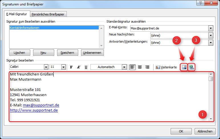 04-Outlook-Signatur-hinzufuegen-Signatur-Optionen-470.png?nocache=1317117315240