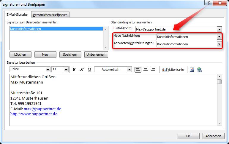 05-Outlook-Signatur-hinzufuegen-Signatur-automatisch_einfuegen-470.png?nocache=1317117288821