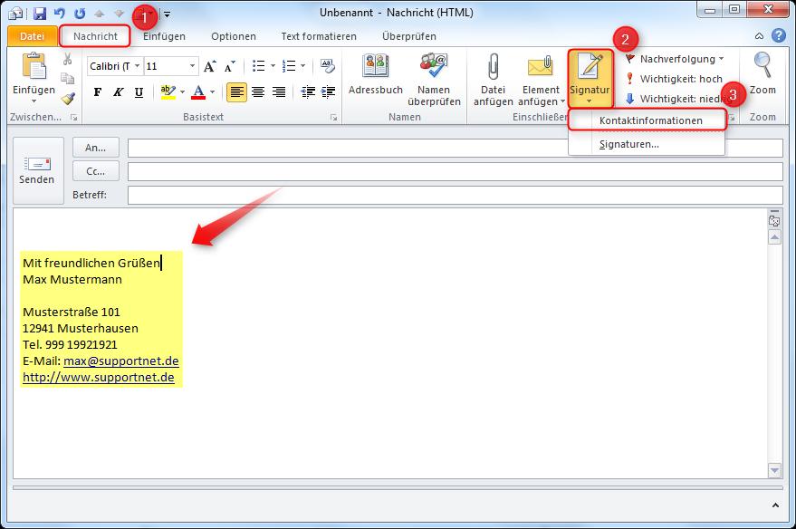 06-Outlook-Signatur-hinzufuegen-Signatur-manuell-einfuegen-470.png?nocache=1317117637383