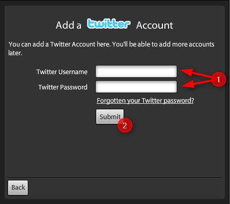 tweetdeck-twitter-account-eingeben.png?nocache=1317119482015