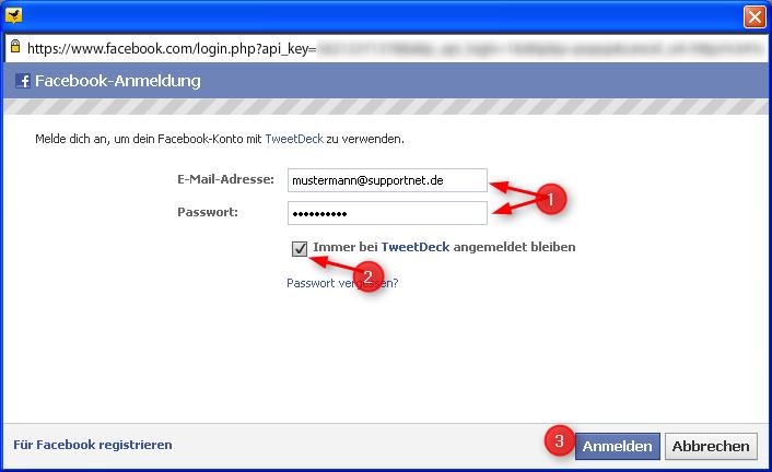 xp-facebook-anmeldung-mustermann-470.png?nocache=1317119526076