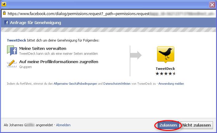 xp-tweetdeck-facebook-zugriff-zulassen-470.png?nocache=1317119569103